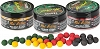 Kulki Boilies Method Feeder