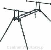 Rod pod Select 2,95kg
