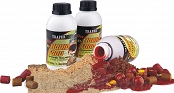 Liquid Food Expert - Aminokompleks - 300ml