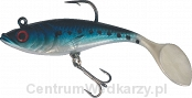 Ripper Natural Shad - kolor 3 - 43g/140 mm - 1szt