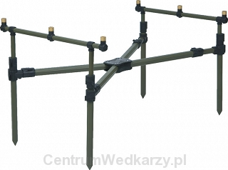 Rod pod Magic 2,7kg
