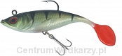 Ripper Natural Shad - kolor 2 - 43g/140 mm - 1szt