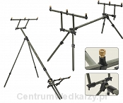 Rod pod Force 2,3kg