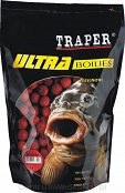Kulki Ultra - Fish Mix - średnica 12mm - 1kg