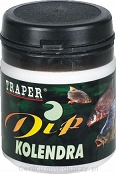 Dip - Leszcz Turbo - 50 ml