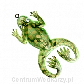 Natural Frog - kolor 3 - 6g/60mm - 1szt