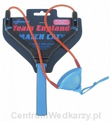 Proca Drennan Match Caty (Medium Soft Nylon)