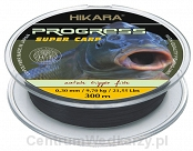 Żyłka Progress Carp - 300m
