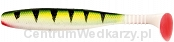 Ripper Bullet Fish - kolor 3 - 1szt/100 mm