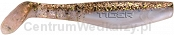 Ripper Tiger Fish - kolor 12 - 1szt/55 mm