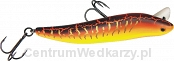 Wobler - Sick Fish - 95mm/12g/2,5m - kolor 4