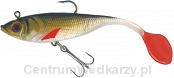 Ripper Natural Shad - kolor 1 - 43g/140 mm - 1szt