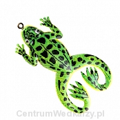 Natural Frog - kolor 1 - 6g/60mm - 1szt