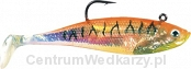 Ripper Holo Shad (1 sztuka) - kolor 9 - 8 g, 75 mm