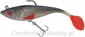 Ripper Natural Shad - kolor 5 - 43g/140 mm - 1szt