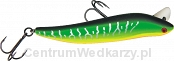 Wobler - Sick Fish - 95mm/12g/2,5m - kolor 3